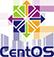 Centos Operating System