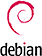 Debian operating system